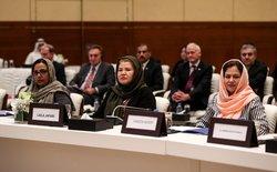 Arab Civil Society Revisited