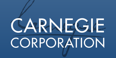Carnegie Corporation of New York Board Approves 48 Grants Totaling $35,170,400