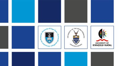 Review of initiatives in equity and transformation in three universities in South Africa