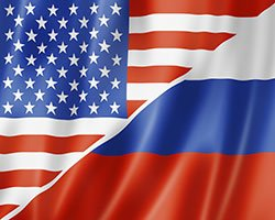Deana Arsenian: A Strategy for Dealing with Russia