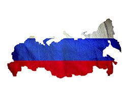 Deana Arsenian: Russia's Second Chance